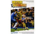 Rise & Shine: the Jay Demerit Story 9SIAA765864514