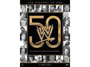 HISTORY OF THE WWE 9SIAA765873625