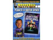 Plan 9 From Outer Space 9SIAA765870242