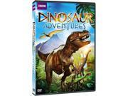Dinosaur Adventures [DVD] 9SIAA765839901