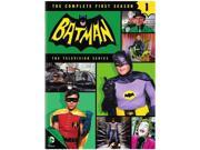BATMAN:COMPLETE FIRST SEASON 9SIAA765867275