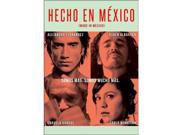Hecho En Mexico 9SIAA765875857