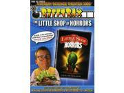 Little Shop of Horrors 9SIAA765866116