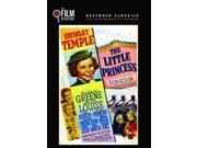 Little Princess [DVD] 9SIAA765842363
