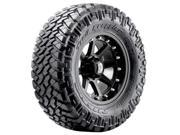 Nitto Tire LT255/75R17C Trail 111/108Q 32.2 2557517 255 75 17 Inch Tires
