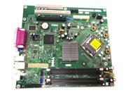 Genuine Dell OptiPlex GX620 Q945G F8098 HH807 X9682 PCI Desktop Motherboard