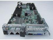 DELL 3PHJT - System Board 2-Socket Socket C32 W/O CPU X05 PowerEdge C6105
