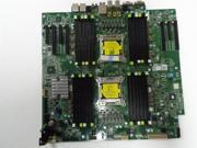 0G1CNH DELL POWEREDGE TOWER SERVER T620 MOTHERBOARD SYSTEM BOARD G1CNH