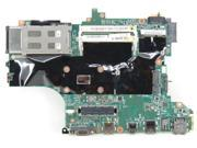 NEW Lenovo IBM Thinkpad T430s Laptop i5-3320M Motherboard System Board 04W6789