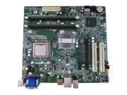 Genuine Dell XPS 400 Intel Desktop Motherboard LGA755 - X8582 ,YC523