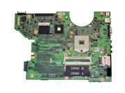 Original Genuine Dell Latitude E5510 Intel Motherboard 48.4EQ05.011 1X4WG