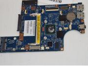 Original Dell Inspiron Mini Duo 1090 Laptop Motherboard w 1.5GHz 8Y6W7