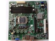 Original Dell Inspiron 580 System Motherboard i3 i5 Socket C2KJT