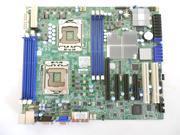 SuperMicro X8DTL-3F Server board LGA 1366 Sockets DDR3 rev2.01 PCI Express x16