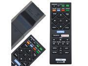 BLU-RAY DISC PLAYER BD REMOTE CONTROL FOR SONY RMT-VB100U 9SIV19B6J87120
