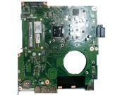 Genuine HP 828164-001 Motherboard SR1YJ Intel Mobile Celeron N2840 15-F211WM