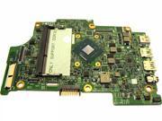 Original DELL XFXPN 2.16Ghz Intel Motherboard For Dell Inspiron 11 3147 3000