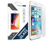 For Apple iPhone 6 Premium Screen Protector Tempered Glass Protective Film Guard 9SIV19B6TH7407