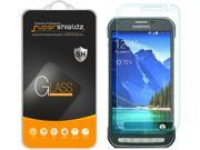 Supershieldz [Tempered Glass] Screen Protector For Samsung Galaxy S6 Active 9SIV19B6WR3897