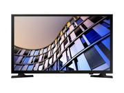 "Samsung 28"""" LED HD Smart TV with 2 x HDMI USB & Built-in WiFi / UN28M4500"" 9SIAA7W7396991"
