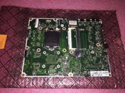 NEW HP AIO 21-H 23-G 23-P AIO Lavender-UMA Intel Motherboard s115X 730935-001