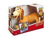 Slinky 2266TL Disney Toy Story Dog Plush NEW 9SIAA7W7A23943