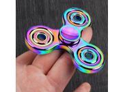EDC Fidget Hand Spinner Torqbar Focus ADHD Autism Finger Toy Gyro NEW TOY