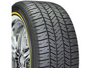 1 NEW 305/40-22 VOGUE CUSTOM BUILT SUV 40R R22 TIRE