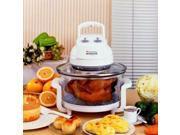 Sunpentown SPT 12l Super Turbo Convection Oven So-2000 Bake Grill Roast Steam 9SIAA7W7D00662