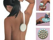 Roll A Lotion Body Lotion,Oil,Gel Applicator & Massager Massage Massaging NEW 9SIAA7W7XD4679