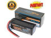 Powerhobby 6S 22.2V 5200mAh 50C Lipo Battery 6-Cell Quadcopter Multirotor Drone