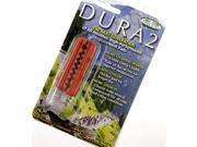 Kool Stop Dura2 Road Bike Brake Pads Shoes WET All Weather SRAM/Shimano SALMON 9SIV19B7SP8637