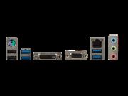 MSI Motherboard B250M PRO OPT BOOST Core i7 LGA1151 B250 Max.64GB DDR4 PCI Express Micro ATX - [Intel Optane Hard Bundle]