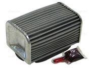 Rectangular K&N Air Filters for Stock Airbox 9SIAABP49C6626