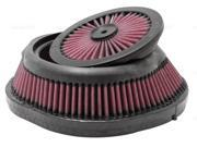 Unique K&N Air Filters for Stock Airbox 9SIAABP49C4887