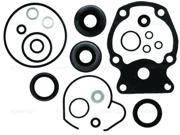 OMC SIERRA Lower Unit Gasket Kit 18 2658