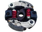 N A OUTSIDE DISTRIBUTING Clutch for 2 Stroke Engine 11 0105 HP