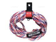 Tow rope AIRHEAD SPORTSSTUFF Tow Rope 4K