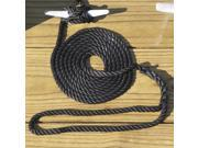 KIMPEX 3 Strand Twisted Dock Line