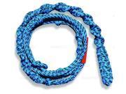 3 section wakeboard tow rope AIRHEAD SPORTSSTUFF Wakesurfer Rope 9SIAABP5C92317