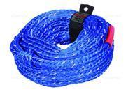 Tube tow rope AIRHEAD SPORTSSTUFF Bling Rider Tube Rope 9SIA25V5N40062