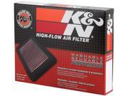 Victory K&N Air Filters for Stock Airbox 9SIA91D7996547