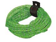 Tube tow rope AIRHEAD Bling Rider Tube Rope 9SIAABP4GZ0371