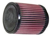 K&N HIGH FLOW PERFORMANCE AIR FILTER HA-3094 93-09 HONDA TRX300EX 9SIA6TC28U6274
