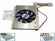 3.5? HDD Hard Disk Drive Cooler Cooling Fan Heatsink