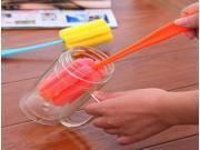 Sponge Vacuum Cup Cleaning Brush 9SIAAD046B6558