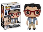 Independence Day David Levinson Pop! Vinyl by Funko 9SIA0193ZP7778