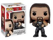 Funko Pop Sports: WWE - Roman Reigns Vinyl Figure 9SIAADG40H4831