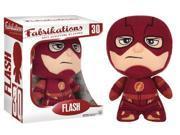 Funko Fabrikations: Flash TV Plush Figure 9SIA0194CD6009