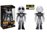 Funko Hikari: Nightmare Before Christmas - Jack Skellington Vinyl Figure 9SIA01947F3506